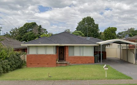 10 Macquarie Ave, Campbelltown NSW 2560