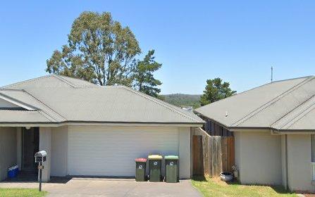 23 Asimus Circuit, Elderslie NSW