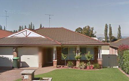 3 Thurn Place, Elderslie NSW