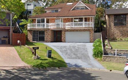 23 Bulbine Street, Engadine NSW