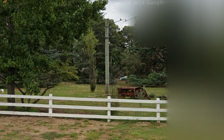 Lot 183 Proposed Road, Spring Farm NSW 2570