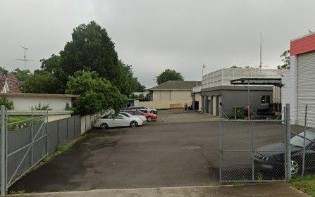 3 Belar Road, Camden NSW
