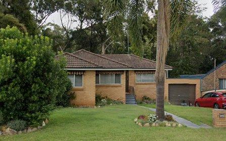 17 Nymboida Crescent, Ruse NSW 2560