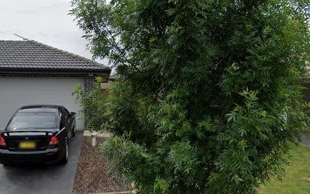 13 McGovern Street, Spring Farm NSW