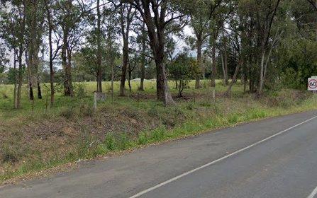 Lot 212 Proposed Road, Oakdale NSW 2570
