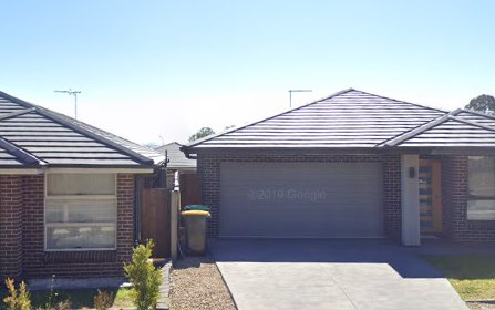 374 Riverside Drive, Airds NSW