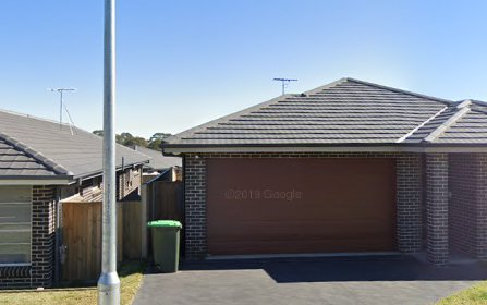 18B Riverside' Drive, Airds NSW