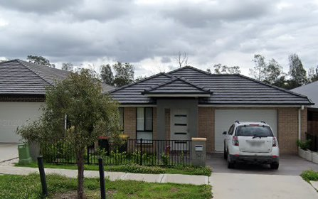54 Wheatley Drive, Airds NSW