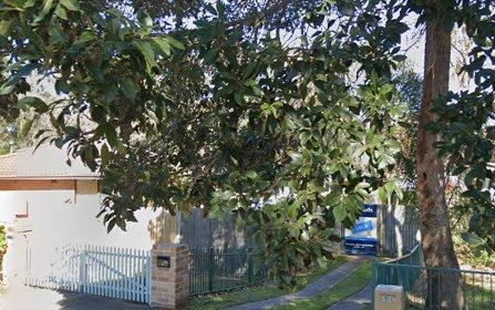 17 Moonbria Pl, Airds NSW 2560