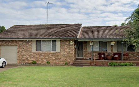 13 Dawson Avenue, Camden South NSW