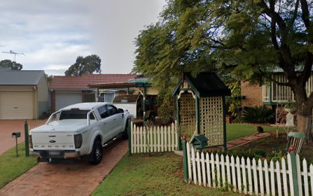 19 Elliott Pl, St Helens Park NSW 2560