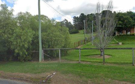 174 Camden Road, Douglas Park NSW
