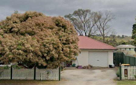14 Dunlop Place, Picton NSW