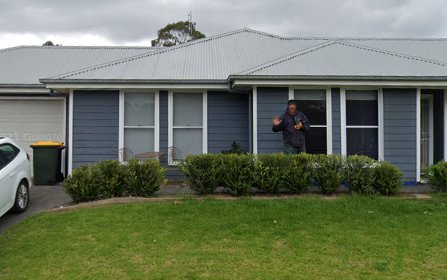 6 Kurrajong Crescent, Tahmoor NSW