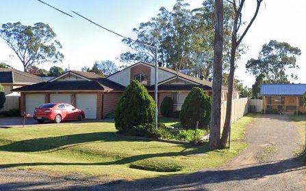 Lot 116 Bingara Gorge, Wilton NSW 2571