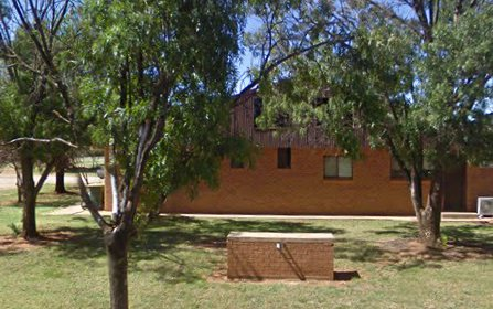 4/33 Park Street, Yenda NSW