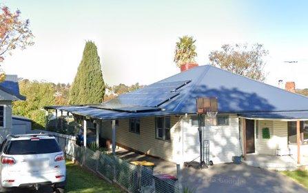 6 Landsdown Street, Young NSW
