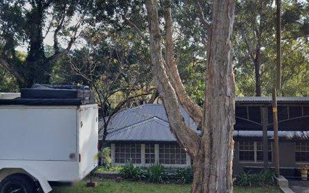 188 Cabbage Tree Lane, Mount Pleasant NSW 2519