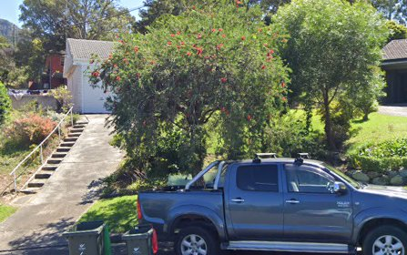 4 Ashcroft Pl, Keiraville NSW 2500