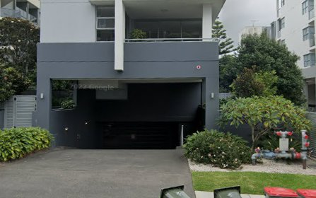 302/18 Kembla Street, Wollongong NSW