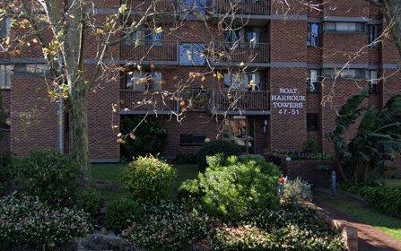 6/47-51 Corrimal Street, Wollongong NSW