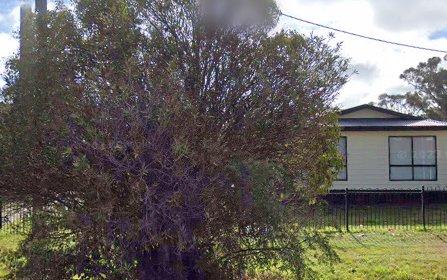 45a Queen Street, Boorowa NSW