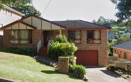 144 Waples Road, Farmborough Heights NSW