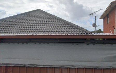 22 Perth Rd, Port Kembla NSW 2505