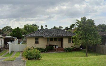 90 Fowlers Road, Dapto NSW
