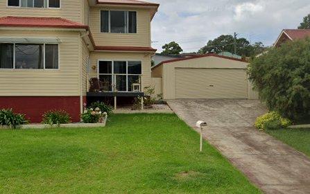8 Western Avenue, Dapto NSW