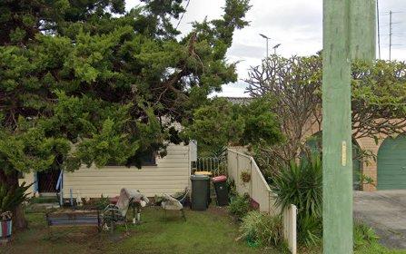11 Cedar Ave, Windang NSW