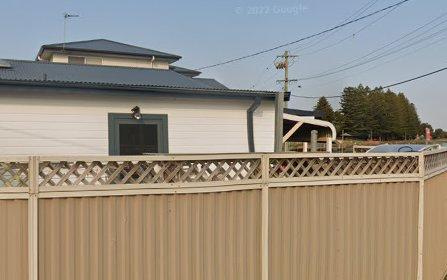 24 Fern Street, Windang NSW