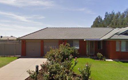 3A Guild Place, Leeton NSW