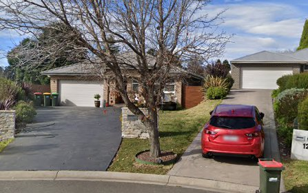 14 Tomley Street, Moss Vale NSW 2577