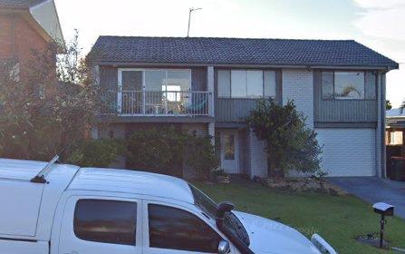 35 Shipton Crescent, Mount Warrigal NSW