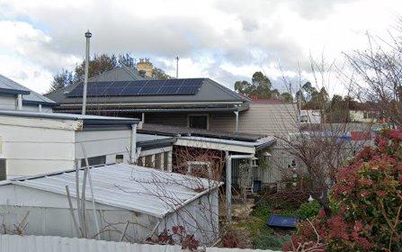 1 Short St, Harden NSW