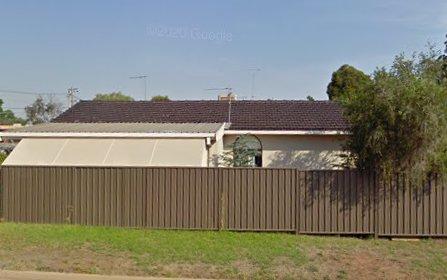 6 Coral Street, Leeton NSW