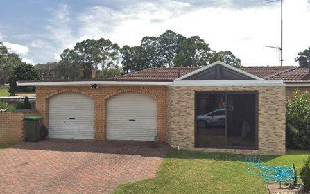 31 Minda Crescent, Oak Flats NSW
