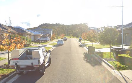 16 Meander Drive, Calderwood NSW
