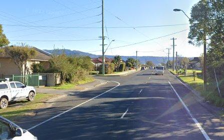 277 Tongarra Road, Albion Park NSW