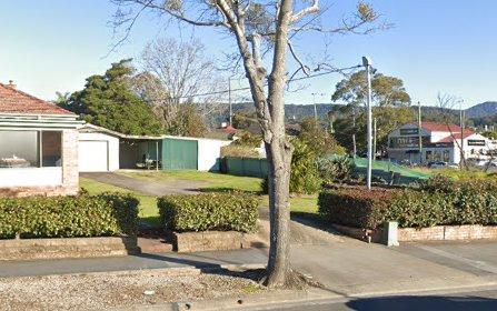 Lot 36 Bella Vista Estate, Albion Park NSW 2527