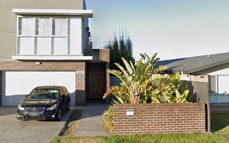 164A Pioneer Drive, Flinders NSW 2529