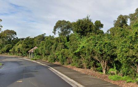 9 Grainger Parkway, Flinders NSW