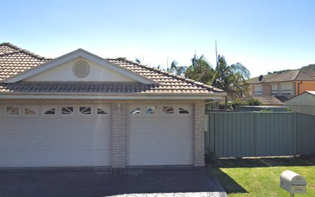 4 Medlow Way, Albion Park NSW