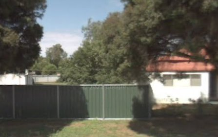 11 Wills Street, Cootamundra NSW