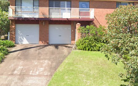 10 Sharpe Place, Gerringong NSW