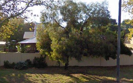 8 Audley Street, Narrandera NSW