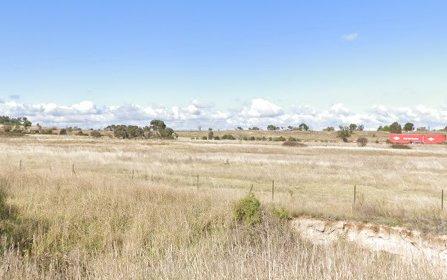 648 Range Road, Goulburn NSW