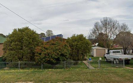 32 Saxby Street, Gunning NSW