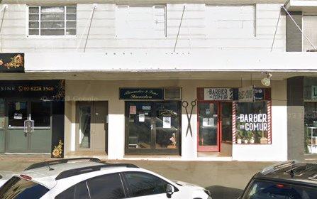 2/171 Comur Street, Yass NSW